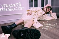 Sơn Tùng bán vé xem ra mắt ca khúc mới