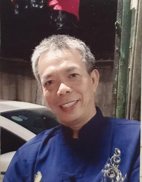 2 vợ chồng mất tích ở Thanh Hóa: Giường cưới có vết dao chặt kỳ lạ-1