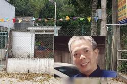 2 vợ chồng mất tích ở Thanh Hóa: Giường cưới có vết dao chặt kỳ lạ