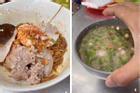 Đảm bảo nhiều người Việt đều có sở thích ăn uống kỳ quặc này