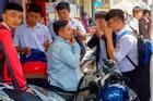 Phát hiện thuốc lá điện tử chứa ma túy tổng hợp, nguy cơ tàn phá sức khỏe học sinh