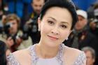 Choáng ngợp cuộc sống Lưu Gia Linh: Mặc áo 7 tỷ, mua bình hoa 18 tỷ