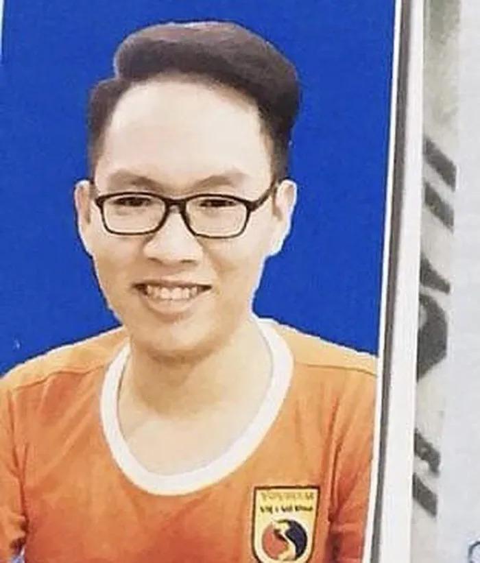 Một học sinh cấp 3 ở TP HCM mất tích một cách bí ẩn-1