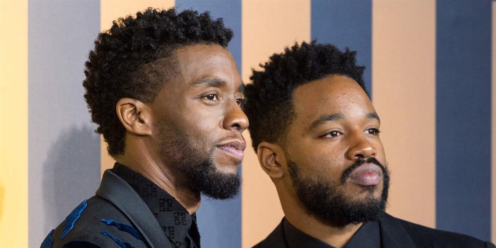 Black Panther 2: Không còn bất kỳ thứ gì dính tới Chadwick Boseman nữa!-3