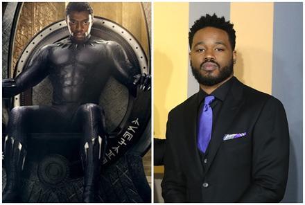 'Black Panther 2': Không còn bất kỳ thứ gì dính tới Chadwick Boseman nữa!