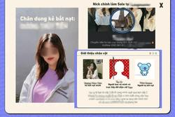 Cô gái tự thiết kế PowerPoint 'tố cáo' người bắt nạt mình, vô số trò bẩn được tiết lộ