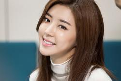 Park Han Byul sống ra sao sau khi chồng vào tù?
