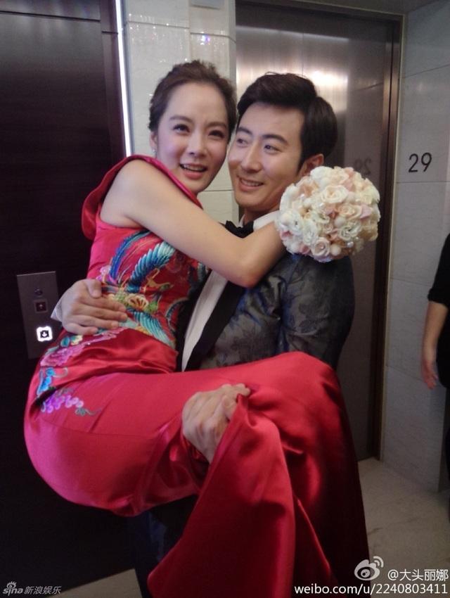 Chae Rim Tình Yêu Trong Sáng: Phụ nữ đẹp nhất khi không thuộc về ai!-2