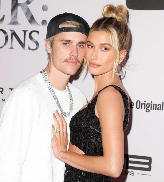 Justin Bieber tiết lộ nghiện ma túy nặng đến mức vệ sĩ phải kiểm tra lúc nửa đêm-2