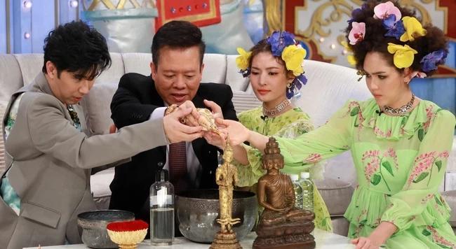 Nhà chiêm tinh nổi tiếng Thái Lan chỉ ra 4 cung Hoàng đạo tốt số nhất năm 2021-2