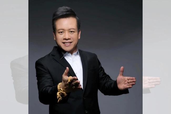 Nhà chiêm tinh nổi tiếng Thái Lan chỉ ra 4 cung Hoàng đạo tốt số nhất năm 2021-3