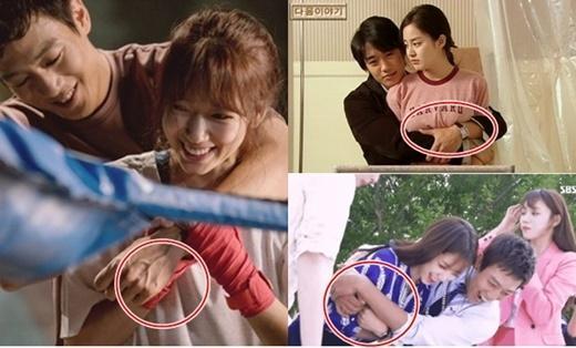 'Scandal của Kim Jung Hyun là chưa từng có'-2
