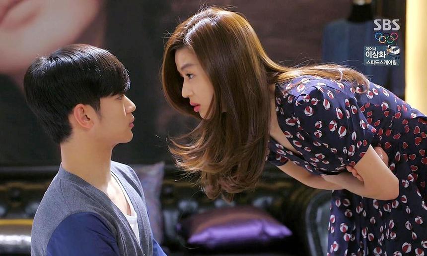 'Scandal của Kim Jung Hyun là chưa từng có'-4