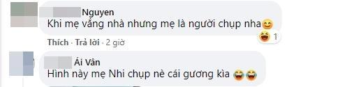 Ông Cao Thắng bị nghi lươn lẹo khi khoe ảnh mẹ vắng nhà-6