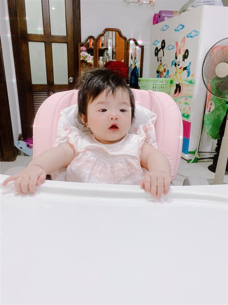 Ông Cao Thắng bị nghi lươn lẹo khi khoe ảnh mẹ vắng nhà-13