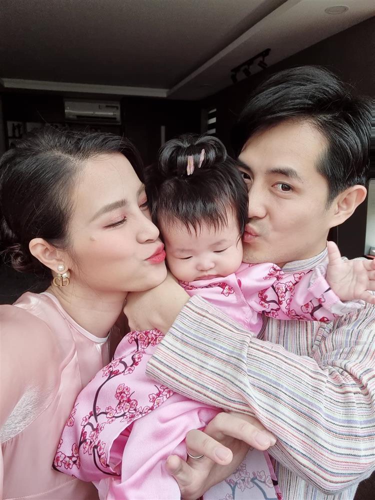 Ông Cao Thắng bị nghi lươn lẹo khi khoe ảnh mẹ vắng nhà-9