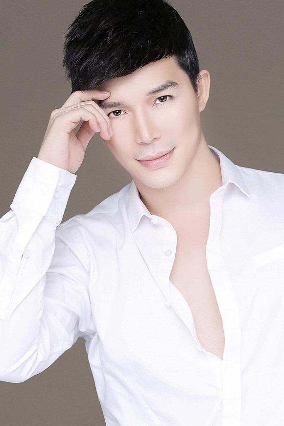 Nathan Lee chửi quản lý Ngọc Trinh: Ngu dốt và đần độn-3