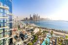 Trải nghiệm khách sạn 5 sao ở Dubai