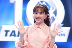 Hari Won bị bà 'đuổi' khỏi nhà năm 3 tuổi chỉ vì tè dầm