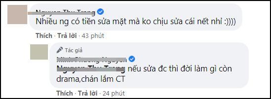 Bị Nathan Lee chửi liên hoàn, quản lý Ngọc Trinh đá ngược?-4