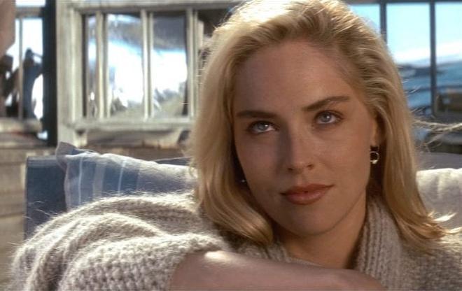 Những lần nữ diễn viên bị ngược đãi khi quay cảnh nhạy cảm-7