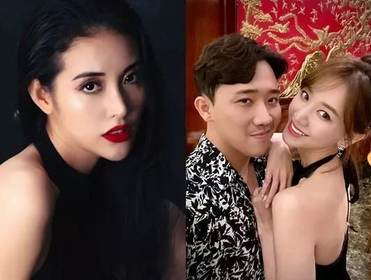 Trấn Thành 5 lần 7 lượt được người yêu cũ bênh vực khi vướng scandal-5