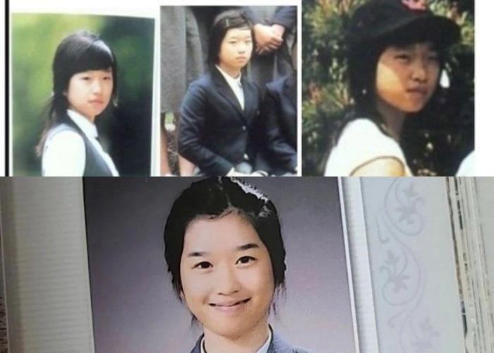 Điên nữ Seo Ye Ji lộ khuyết điểm cười hở lợi, ảnh quá khứ khác xa hiện tại-7