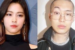 Rapper Hàn bình luận quấy rối tình dục sao nữ