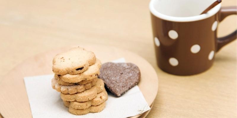 Nhiều người vẫn vô tư mắc phải những điều cấm kỵ này khi ăn sáng-3