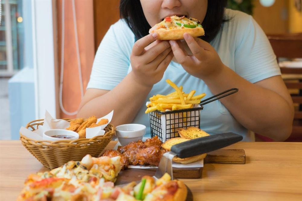Nhiều người vẫn vô tư mắc phải những điều cấm kỵ này khi ăn sáng-4