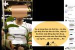 Lời khai của chủ vườn lan Hà Thanh-3