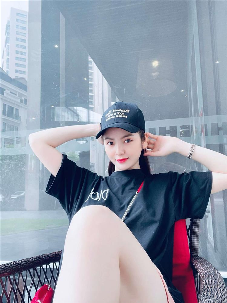 Lộ hint có bạn gái mới, Quang Hải bị soi dùng chiêu tán tỉnh hệt với Huỳnh Anh-5
