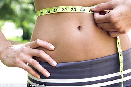 5 sai lầm khi eat clean khiến bạn tăng cân vùn vụt-1