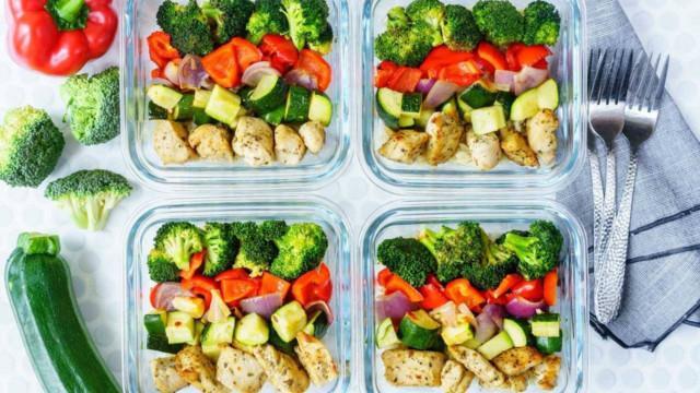 5 sai lầm khi eat clean khiến bạn tăng cân vùn vụt-2