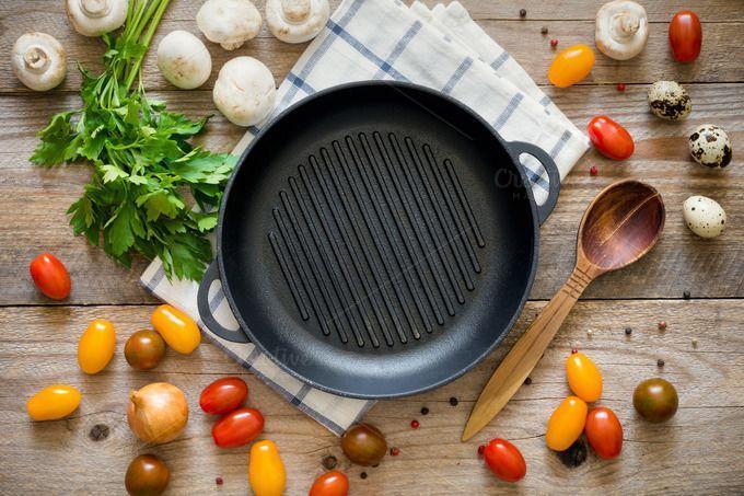 5 sai lầm khi eat clean khiến bạn tăng cân vùn vụt-4