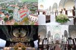 Thánh lễ hôn phối của Phan Mạnh Quỳnh và cô dâu Khánh Vy-3