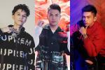 2 Á Quân King Of Rap có mặt tại casting Rap Việt mùa 2, chuyện gì thế này?-5
