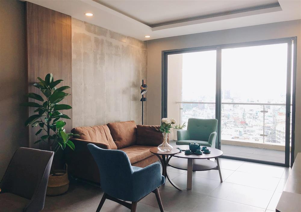 Đại gia ngầm Midu báo giá bất động sản nghe mà choáng-5