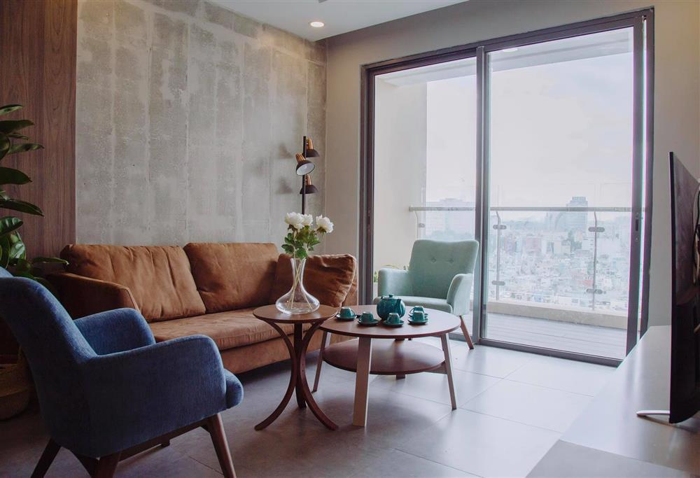 Đại gia ngầm Midu báo giá bất động sản nghe mà choáng-13
