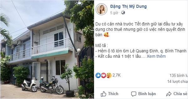 Đại gia ngầm Midu báo giá bất động sản nghe mà choáng-14