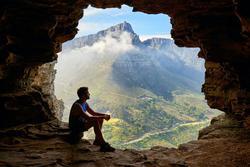 7 điều thú vị khi bạn đi du lịch một mình