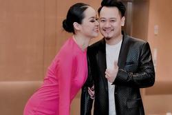 Nguyễn Đức Cường: 'Tôi dự định cưới Hạnh Nguyên vào cuối năm nay'