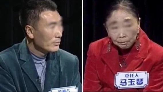 Phẫu thuật níu giữ chồng trẻ, cặp đôi bà cháu cách 33 tuổi vẫn đường ai nấy đi-6
