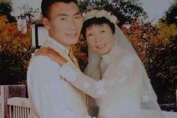 Phẫu thuật níu giữ chồng trẻ, cặp đôi bà cháu cách 33 tuổi vẫn 'đường ai nấy đi'