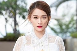 Trần Kiều Ân sắp cưới 'phi công' kém 9 tuổi