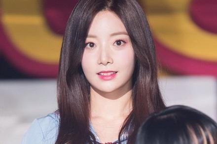 Lee Hyun Joo lần đầu thừa nhận bị hành hạ suốt 3 năm