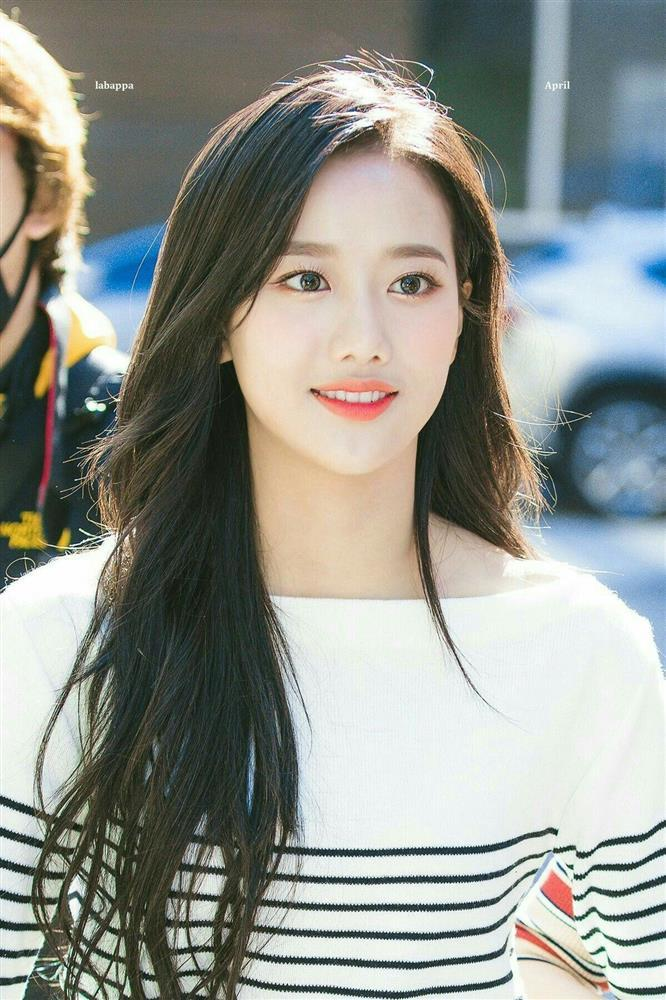 Lee Hyun Joo lần đầu thừa nhận bị hành hạ suốt 3 năm-3