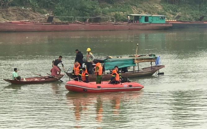 Nữ sinh lớp 10 nhảy sông Lam tự tử để lại dòng nhật ký bi thương-2