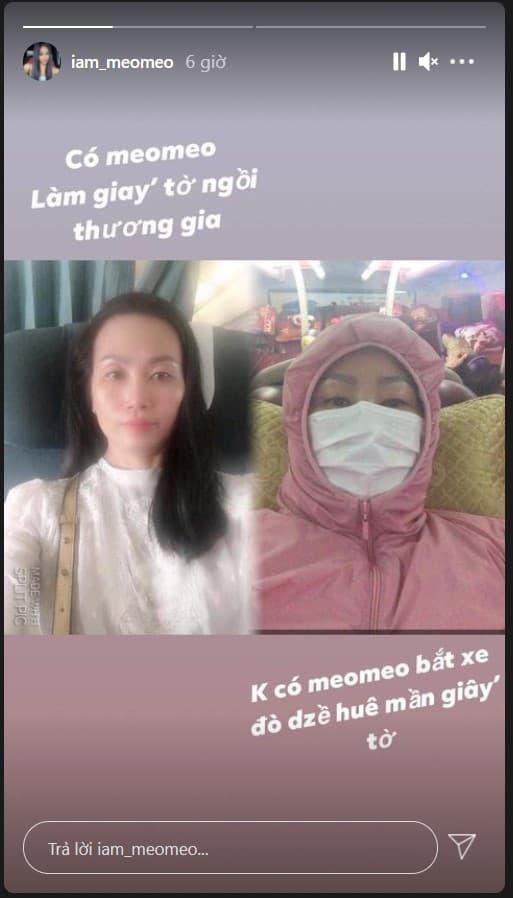 Hot mom Sài thành siêu giàu, 2 bà vú được đãi ngộ hiếm ai bằng-3