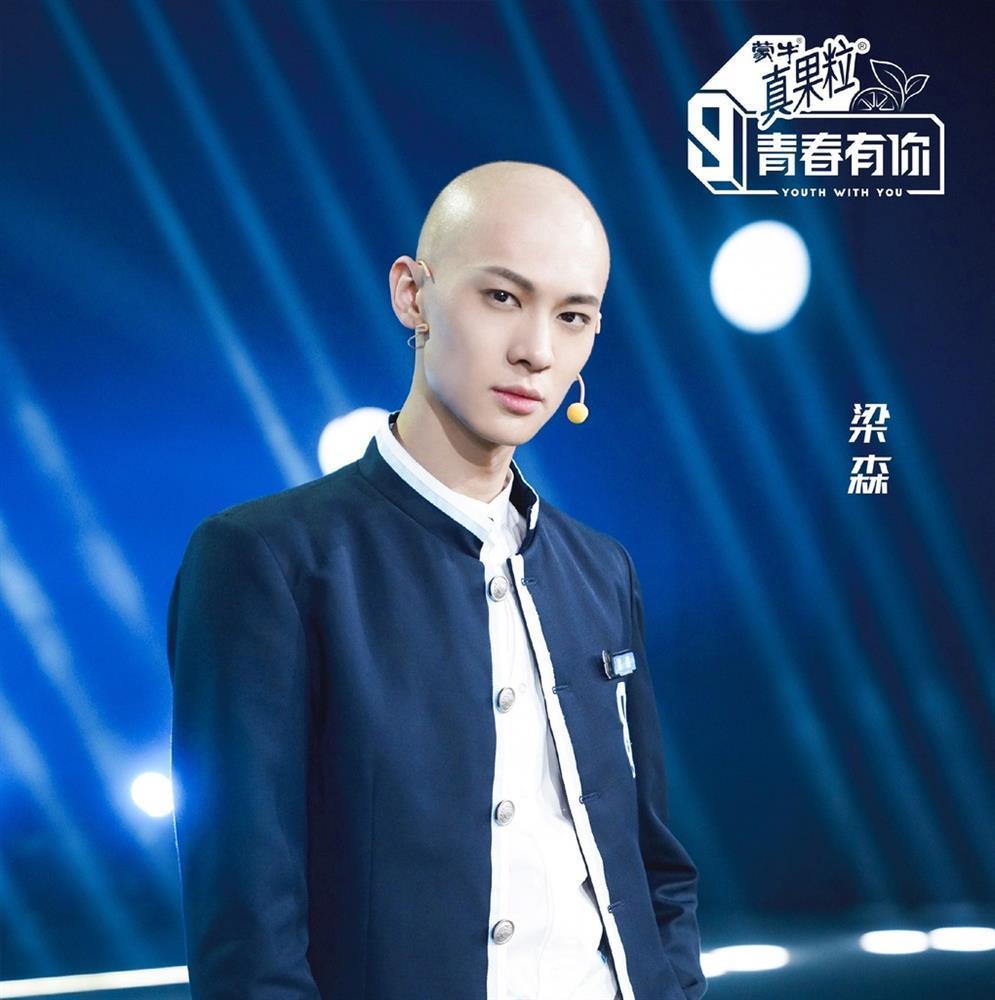 Thí sinh Thanh Xuân Có Bạn 3 mê HKT, cover luôn hit của nhóm trong chương trình-1